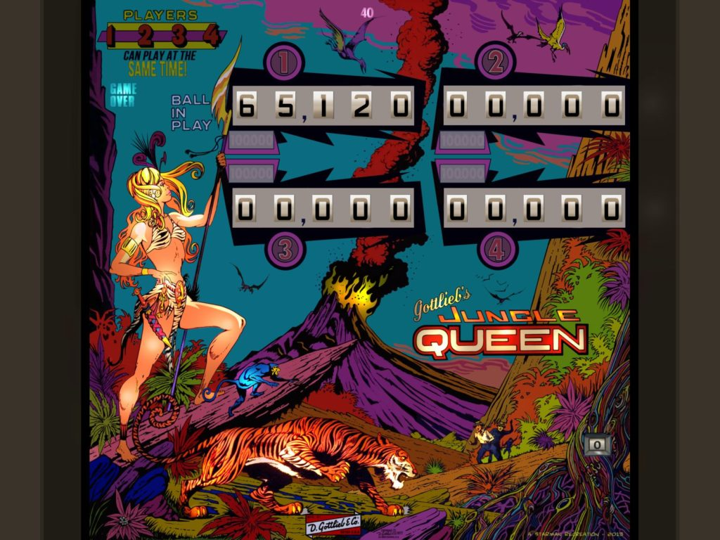 junglequeen-BG-game