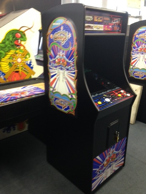Arcades and More – We Bring The Arcade To You !!!!