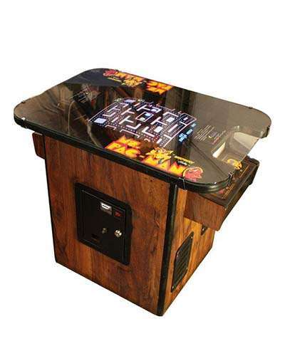 Ms-Pac-Man-cocktail-arcade