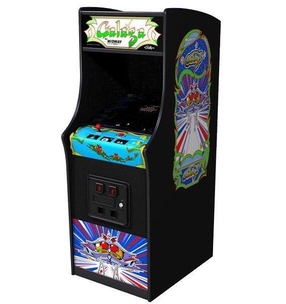 Galaga  - $950.00